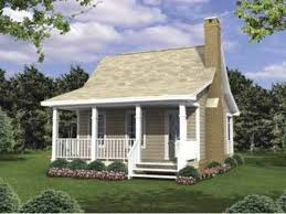 Cost Effective Home Design Cost Effective House Plans Modern  cost    Cost Effective House Design    Inside House Designs Small Backyards Small Bedroom House Plans