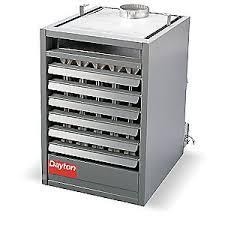 dayton unit heater wiring diagram dayton image dayton gas unit heater ng propeller btuh input 75 000 1100 cfm on dayton unit heater