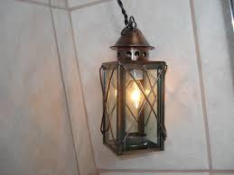 outdoor candle lighting. delighful lighting throughout outdoor candle lighting