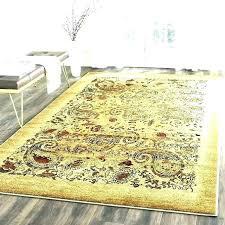 8x8 wool rug wool rug square wool area rugs square rugs 8 x 8 fantastic 8