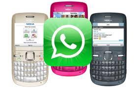 Thumbnail for Baixar WhatsApp Gratis