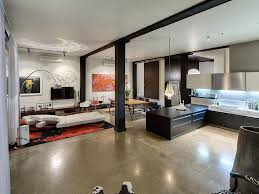 Creative Interiors Feed Kitchens Cool Apartment Decoration Creative