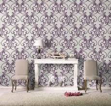 Small Picture Customized Wallpaper at Best Price in India