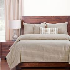 home by brand sis covers bedding sis essentials bedding collection burlap bedding set