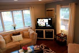 Living Room Furniture For Apartments 33 arrange living room furniture apartment that look impressive 7642 by uwakikaiketsu.us