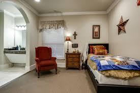 avalon gardens nursing home. Avalon Residential Care Home 95672 Gardens Nursing