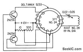 freightliner wiring diagrams images induction loop wiring diagram on balance board wiring