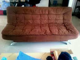 full size of sofa bed murah jepara kursi santai minimalis mewah terbaru stylish sofas s s