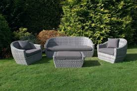 rattan outdoor furniture covers. full image for wicker patio furniture clearance sale outdoor rattan covers