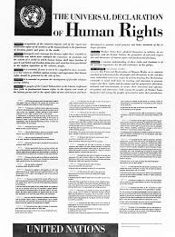 file the universal declaration of human rights  other resolutions 178 × 240 pixels