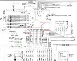 nissan 350z bose wiring diagram image album wire diagram schematic 280zx Aftermarket Radio Install Wiring Diagram Zdriver 2002 bmw x5 radio wiring diagram wiring diagram