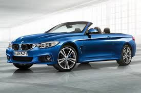 2015 Bmw 2 Series Convertible best image gallery #8/14 - share and ...