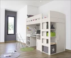 Full Size of Bedroom:magnificent Full Size Bed Desk Combo Childrens Loft Bed  With Desk Large Size of Bedroom:magnificent Full Size Bed Desk Combo  Childrens ...