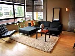 meeting room feng shui arrangement. Living Room Decor:Feng Shui Furniture Layout F E C Ead Eb A B Placement Meeting Feng Arrangement