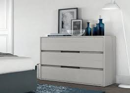 modern furniture bedroom. Contemporary Modern Modern Gallery Direct Chests Of Drawers Throughout Furniture Bedroom C