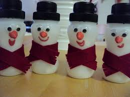 Crafts  Other Craft Wholesale Lots Find ASSORTED Products Online Craft Items For Christmas
