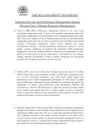 Human Resource Management   ppt video online download CrossFit Bozeman