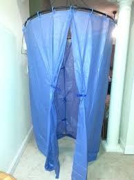 outdoor shower curtain shower shower curtain outdoor shower curtain portable shower curtain camping elegant outdoor shower