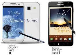 samsung galaxy 1 2 3. you samsung galaxy 1 2 3