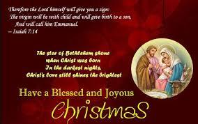 merry christmas religious quotes.  Merry Merry Christmas Religious Quotes And R
