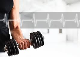 what s best for fat loss cardio before weights or weights before cardio