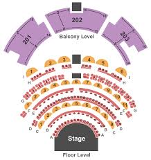 Northern Stage Seating Chart Northern Lights Theatre At Potawatomi Seating Chart Milwaukee