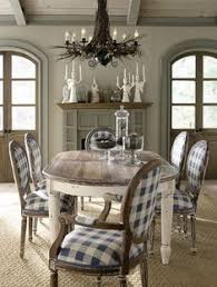 magical home inspirations grey dining roomreupholster