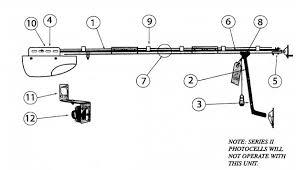 liftmaster garage door opener parts. Chamberlain Garage Door Opener Parts Diagram Snapshot Full Size Of Liftmaster