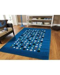 beige area rugs 8x10. Large Rugs On Clearance 8 By 10 Blue Living Room 8x10 Area Under $100 Beige