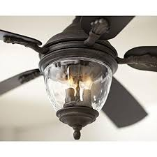home decorators collection abercorn 52 in indoor outdoor iron