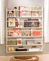 Best Bookshelf Kids Bookshelf A Best Place For Learning Goodworksfurniture