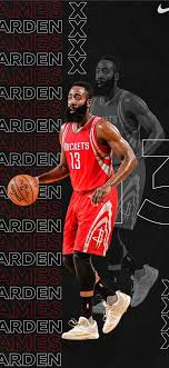 Basketball Moves HD Backgrounds iPhone ...