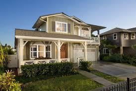 S Best Exterior Paint Color Combinations 2018 Ideas For Home Exteriors