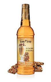 Best coffee syrups for your coffee. Best Coffee Syrups 2021 Reviews To Help You Pick Your Poison