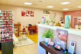 the 5 best nail salons in worcester