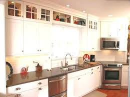 above kitchen cabinets ideas. Contemporary Kitchen Above Kitchen Cabinet Storage Ideas Cabinets Great  Space On Above Kitchen Cabinets Ideas S