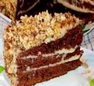 Быстрый вкусный торт рецепт с фото в домашних условиях 186