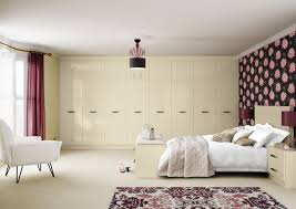 fitted bedrooms small space. New Fitted Wardrobes Small Bedroom Design Decor Fantastical On Ideas Bedrooms Space