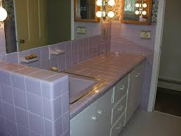 how to tile a countertop edge home inspirations design updated layout bathroom wall patterns tile