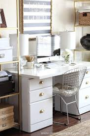 contemporary office decor. Interesting Exclusive Inspiration Contemporary Office Decor 9 Best Modern Ideas On Design Reception Area N
