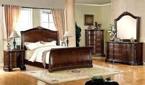 Sled Bed Frame Sleigh Super King – list3d.co