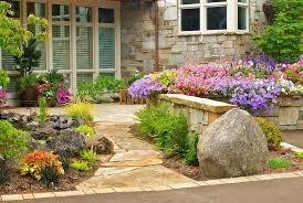 rock garden ideas how to design a