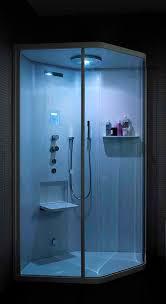 shower stall lighting. 15 Light For Shower Stall Glass Stalls Allow The Lighting O