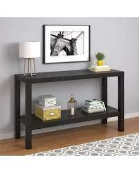 wood furniture living room