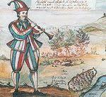 「Rattenfänger von Hameln」の画像検索結果