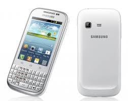 Image result for SAMSUNG CHAT