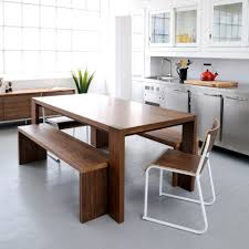 Inspiring And Stunning Scandinavian Dining Room Decor Nordic Room - Rustic chairs for dining room