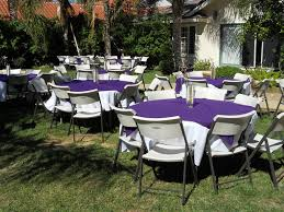 partyals canopy tents table chairs jumpers table and chair