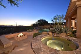 Premier Lighting Phoenix 11023 E Mirasol Circle Scottsdale Az Mls 5704018