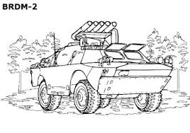 Small Picture Top 82 Tank Coloring Pages Tiny Coloring Page